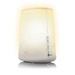 Lichtwecker Wake Up Light